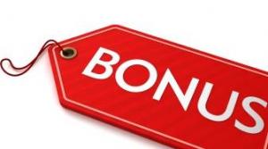 Gokkast bonus