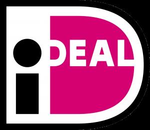 iDeal credits storten